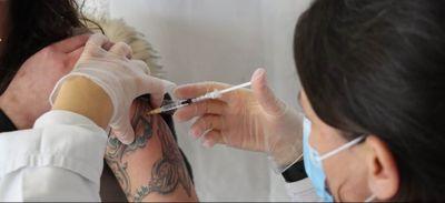 Les vétérinaires et les dentistes pourront vacciner selon la Haute...