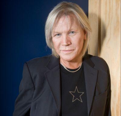Le chanteur Patrick Juvet est mort