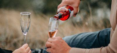 Les préfectures interdisent la vente d'alcool à emporter
