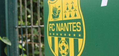 FC Nantes, NLA, HBC... Les résultats sportifs du weekend