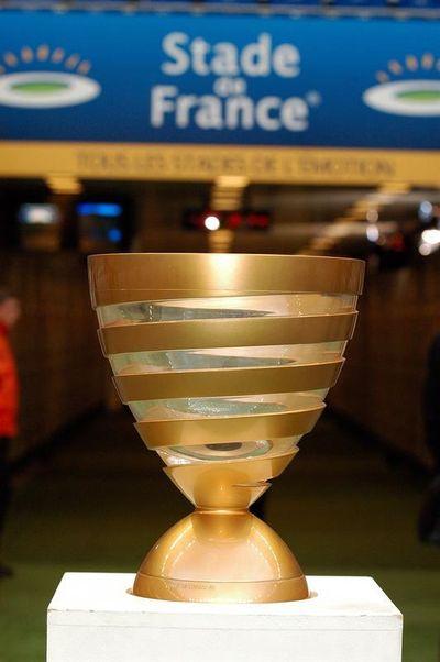 FC Nantes-FC Metz ce soir : 3 succès pour atteindre le Stade de...