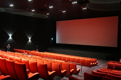Cinéma : à la recherche de figurants à Piriac-sur-Mer !