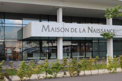 Nantes : après Paul, né un 29 février, bienvenue à sa petite soeur,...