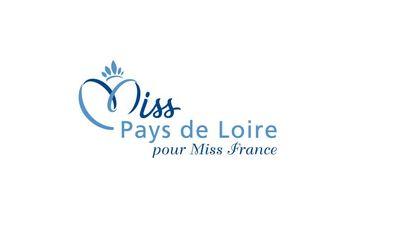 La prochaine Miss Pays de la Loire, c'est peut-être vous...