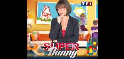Super Nanny recherche des familles en Pays-de-la-Loire