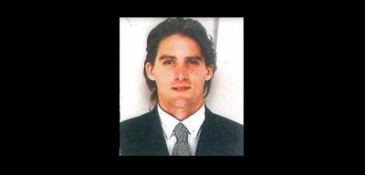Nantes : le corps de Romain Barré a été retrouvé