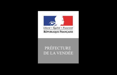 Mortalité routière : la préfecture de la Vendée pousse un cri d'alarme