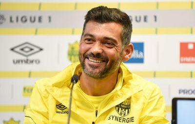 Le FC Nantes veut prendre un nouveau départ