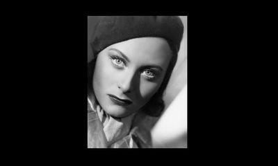 L'actrice Michèle Morgan est décédée