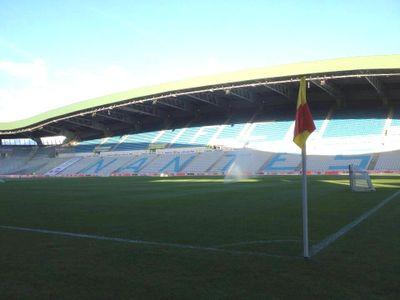FC Nantes, Hermine, VBN... Les résultats sportifs du weekend