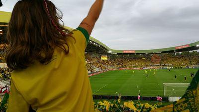 Coupe de France : le FC Nantes et le Poiré-sur-Vie jouent ce mardi...