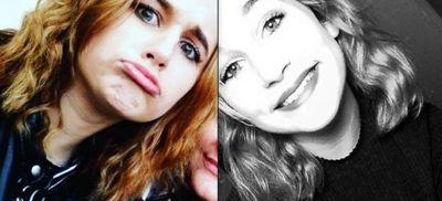 La jeune fille de 17 ans portée disparue à La Roche-sur-Yon saine...