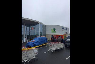 Un homme se suicide dans sa voiture à Chaumes-en-Retz