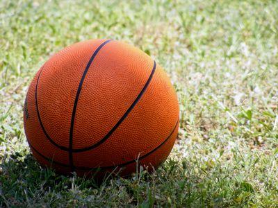 Football, volley, rugby... Les résultats sportifs du weekend