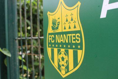 Les Canaris en dédicace mercredi à Nantes