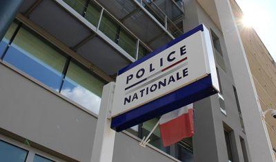 Nantes : il blesse sa femme à la cuisse avec un couteau