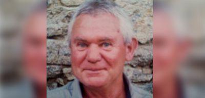 La Marne : un homme de 61 ans porté disparu