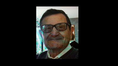 Un homme de 75 ans porté disparu à Sainte-Luce-sur-Loire