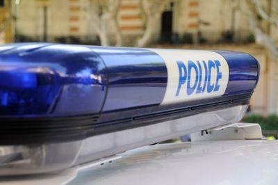Saint-Nazaire : un collégien interpellé pour vol à main armée