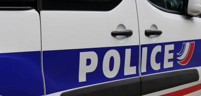 Nantes : le corps d'un homme découvert plusieurs mois après son décès