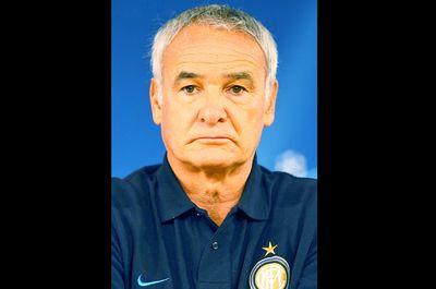 [OFFICIEL] Claudio Ranieri signe au FC Nantes !