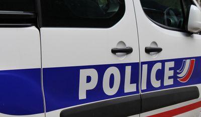 Le corps d'un homme repêché à Saint-Nazaire ce lundi