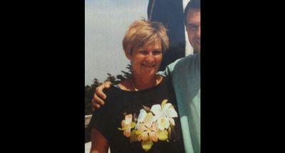 [URGENT] Une femme de 74 ans portée disparue à Malville