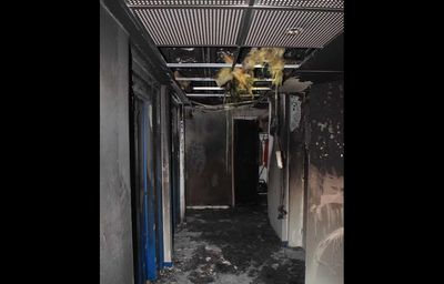 Incendie à Malakoff : un ado de 13 ans avoue les faits