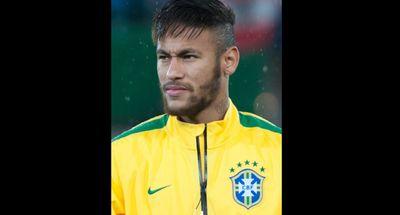 Normalement on verra Neymar à La Beaujoire cette saison !