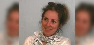 Disparition inquiétante (TERMINEE) : la femme disparue à Assérac...