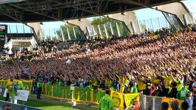 Le FC Nantes est à la recherche des trésors de son passé
