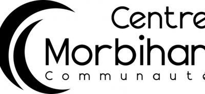 Morbihan: la CMC se sépare!