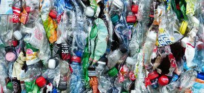 Environnement : faire le tri, ce sera bientôt plus facile pour tout...