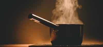 Environnement : nos astuces pour une cuisine écologique et économique