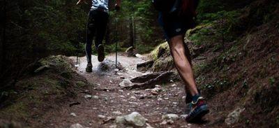 Environnement : verdir nos pratiques sportives grâce à quelques...