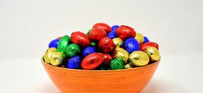 Environnement : comment allier chocolat et écologie ?