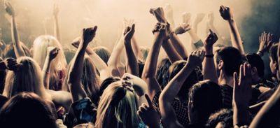 """Lancement des """" Carrés VIP Toulouse FM """" !"""