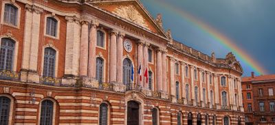 Toulouse : un pic de chaleur attendu ce jeudi