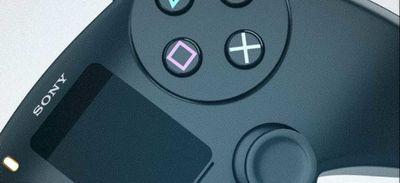 PS5 : la console, compatible avec les anciennes versions ?