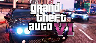 GTA VI : le jeu, prévu pour l'an prochain ?