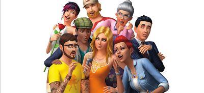 Les Sims 4 : le jeu offert gratuitement par EA, découvrez comment...