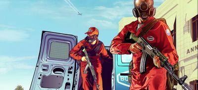GTA VI : le jeu vidéo, attendu pour 2020 ?