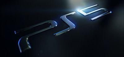 PS5 : la nouvelle console Sony pourrait battre des records de prix !