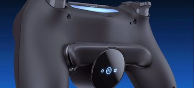 PlayStation : Sony dévoile ses nouvelles Dualshock 4 !