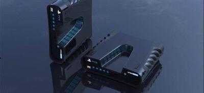 PS5 : rétro-compatible PS1, PS2, PS3 et PS4 ?