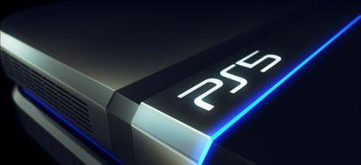 PS5 : une vidéo de la console aurait fuité ? [VIDEO]