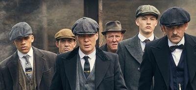Peaky Blinders : la saison 6 se dévoile, un film annoncé ?