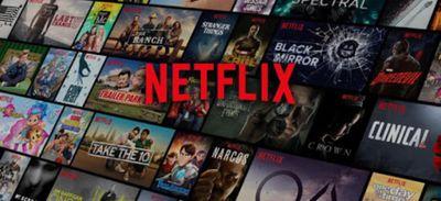 Netflix : marre de perdre du temps à chercher quoi regarder ? La...