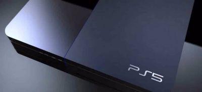 La Playstation 5 disponible en octobre prochain ?