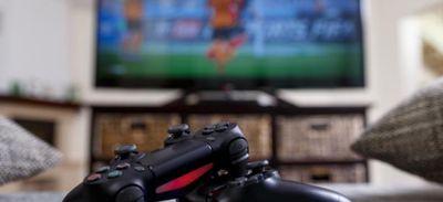 PlayStation : Sony propose un job de rêve !